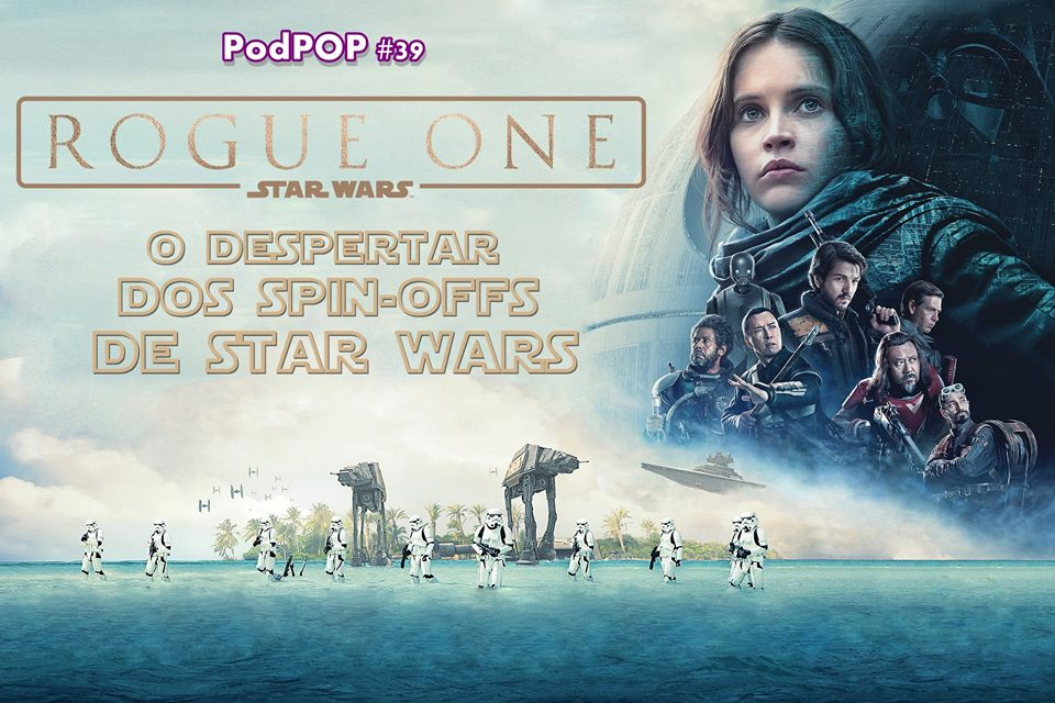 star wars rogue one cinema estreia filmes os últimos jedi the last jedi Han Solo Uma Aventura Star Wars Ron Howard Star Wars franquia Star Wars Emilia Clarke Alden Ehrenreich Chewbacca Woody Harrelson Donald Glover Millenium Falcon franquia de filmes Star Wars podcast Star Wars podcast Han Solo
