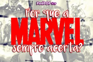 filmes da marvel marvel no cinema
