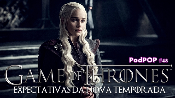 Game of Thrones GOT HBO Daenerys Targaryen Jon Snow
