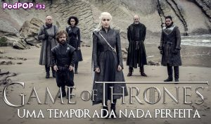 game of thrones HBO série da HBO séries de TV Jon Snow Daenerys Targaryen
