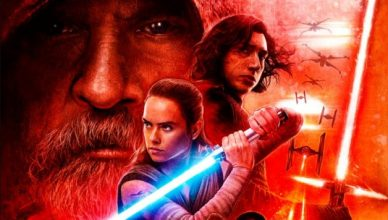 Star Wars os últimos Jedi Star Wars The Last Jedi Franquia star wars Disney Fox