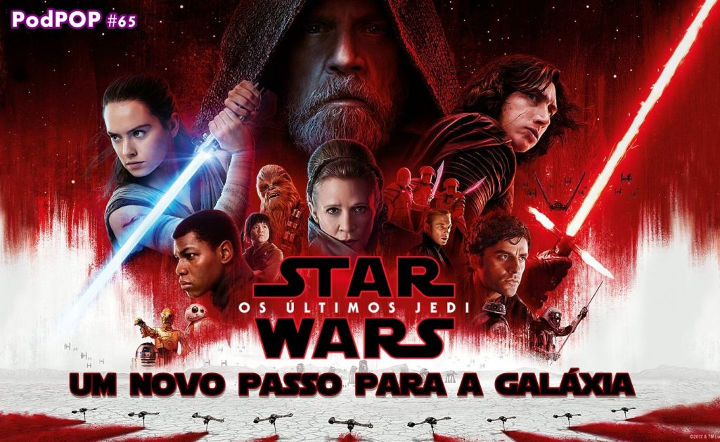 Star Wars os últimos Jedi Star Wars The Last Jedi Franquia star wars Disney Fox Han Solo Uma Aventura Star Wars Ron Howard Star Wars franquia Star Wars Emilia Clarke Alden Ehrenreich Chewbacca Woody Harrelson Donald Glover Millenium Falcon franquia de filmes Star Wars podcast Star Wars podcast Han Solo
