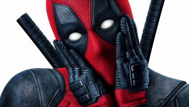 Deadpool Fox Filme Deadpool X-men X-Force podcast podcast Deadpool cinema estreia blockbuster Marvel heróis da Marvel filmes estreia cinema IMAX Ryan Reynolds