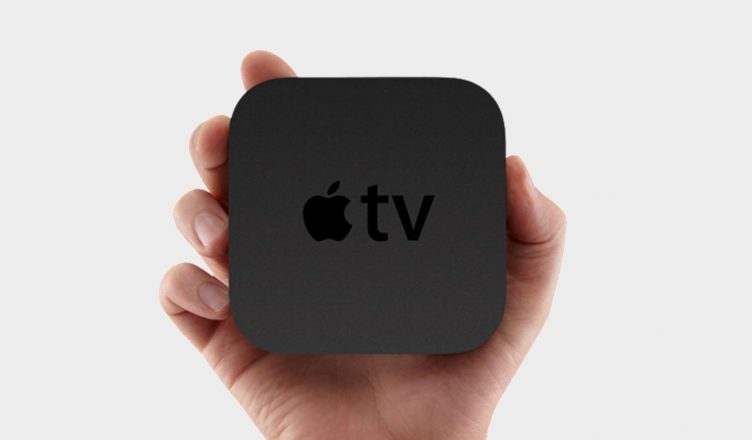 Streaming da Apple Filmes e séries originais apple novidades streaming da apple