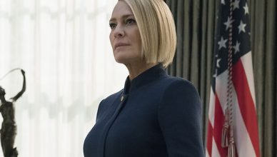House of Cards Feminismo série da Netflix original Netflix Robin Wright Claire Underwood Claire presidente Claire Hale 6a temporada House of cArds Última temporada de House of cards House of cArds Emmy House Of Cards Globo de Ouro Série premiada Melhor ATriz prêmios Netflix séries Netflix HOUSE OF CARDS 6 TEMPORADA HOUSE OF CARDS: ÚLTIMA TEMPORADA
