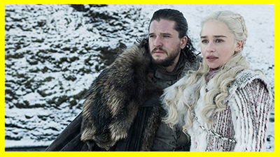 Game of Thrones final de série duração dos episódios de GOt última temporada de GOT HBO HBO Go HBO Game of Thrones episódios finais