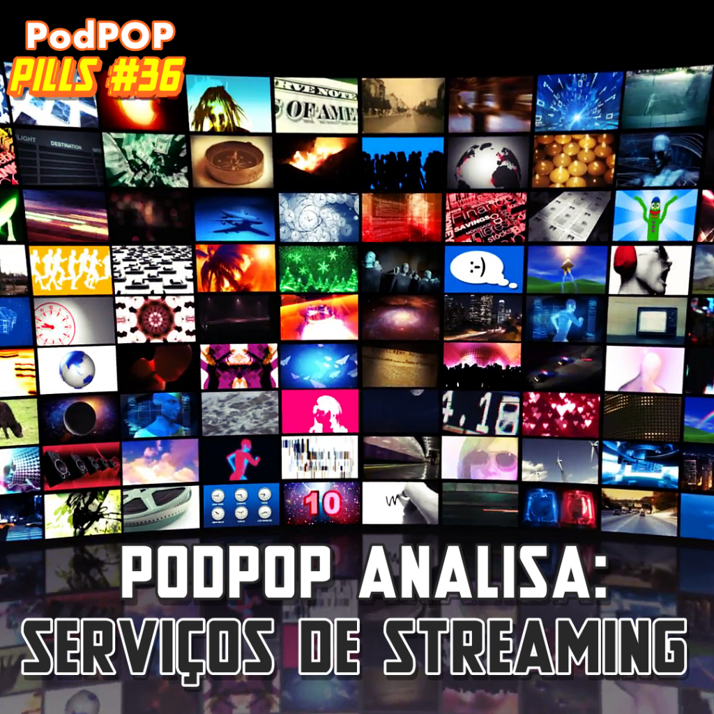 Disney+ Apple TV+ Streaming da Warner Netflix Hulu Amazon Prime Video séries filmes séries da MArvel Séries Disney+ Séries Apple TV+ Séries Hulu Séries Amazon Prime Video Séries Warner Séries Netflix Globoplay Séries Globoplay APPLE TV+ DISNEY + NETFLIX AMAZON PRIME VIDEO GLOBOPLAY