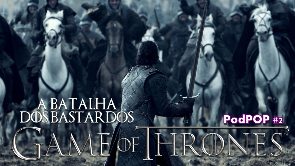 Game of Thrones, HBO, sétima temporada de game of thrones, GOT, John Snow