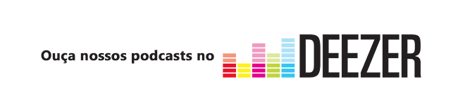 podcasts no Deezer podcast Deezer ouvir podcasts no Deezer