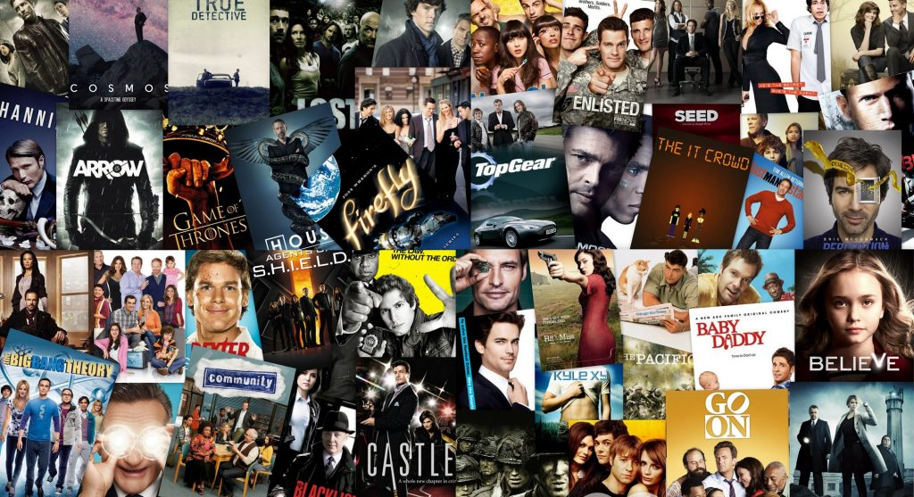 podcast sobre séries podcasts sobre séries podcasts séries podcasts série