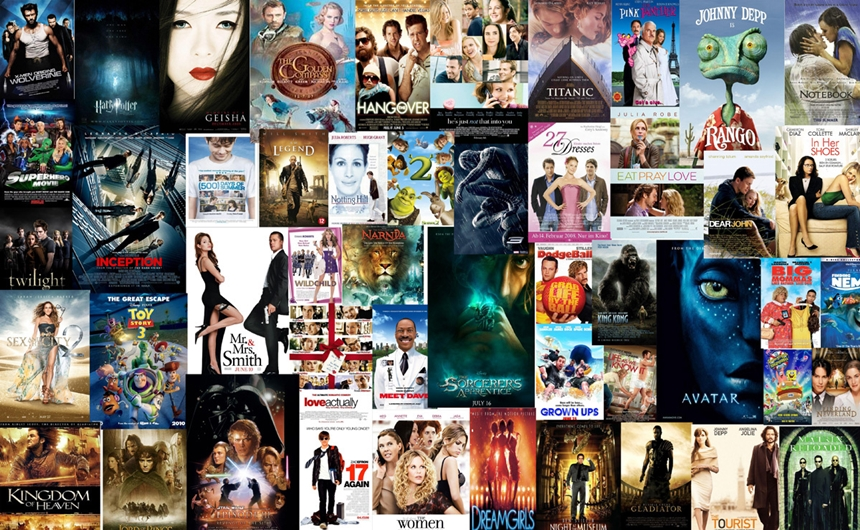 filmes cinema filme