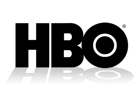 séries da HBO