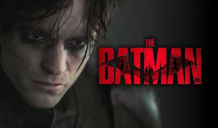 batman-com-robert-pattinson-teaser-dc-fandome