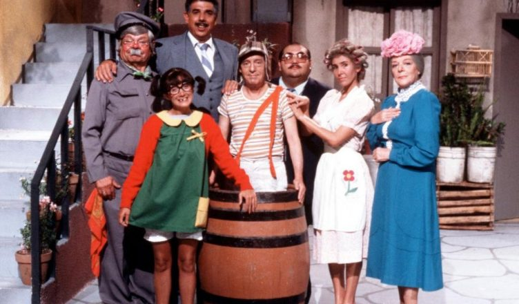 chaves-sbt