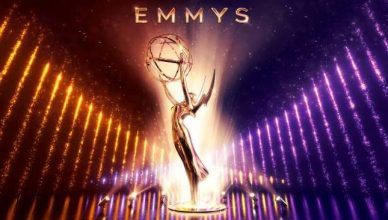 Emmy 2020 séries minisséries