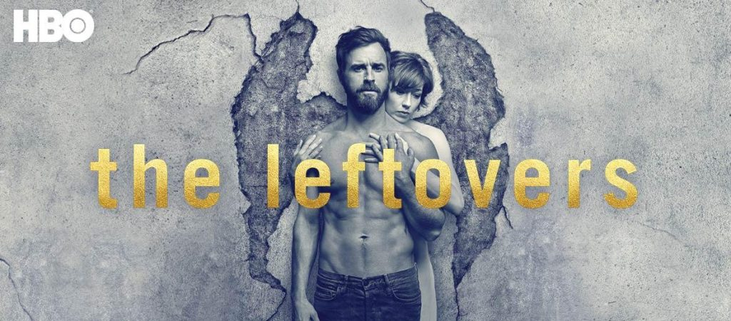 The Leftovers Série HBO